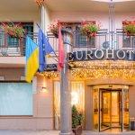 Photo of Eurohotel