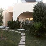 Photo of Papadakis Apartments