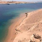 Foto de Ras Mohamed National Park