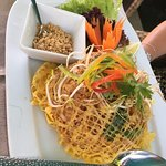 Photo of Thai Botanico