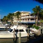 Foto de Marina Del Mar Resort And Marina