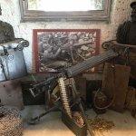 Photo of Museo Della Grande Guerra 1914-1918