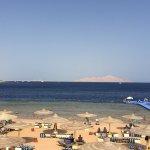 Photo of Sierra Sharm El Sheikh
