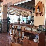 Photo of Fidelio Restaurant
