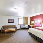 Photo de Red Roof Inn Maryville