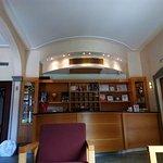 Photo of Hotel Villa Betania