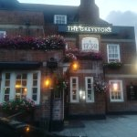 Foto van The Pheasant Restaurant & Pheasant Inn