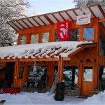 Snow Fun Club - Las Pendientes - Chapèlco