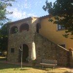 Mulino Vecchio del Cilone Foto