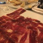 Foto de Restaurante Campos