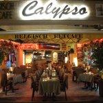 Foto van Belgisch Eetcafe Calypso