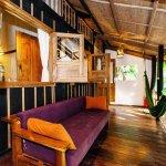 Freedomland Phu Quoc Resort Foto