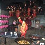 Photo of Hutong