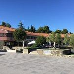 Photo of Vile Park