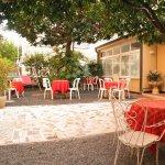 Residence Italia Foto