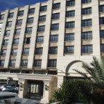 Photo de Grand Palace Amman