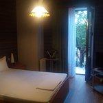 Photo de Hotel Argo Palace