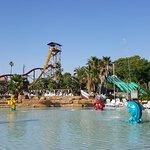 Photo of PortAventura Caribe Aquatic Park