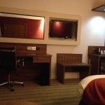 Photo of Holiday Inn Paris Marne La Vallee