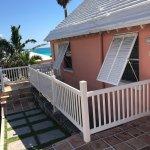 Best private Resort in Bermuda