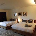 Foto de 52 Hotel