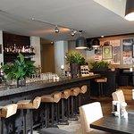 Grand Hotel Alkmaar Foto