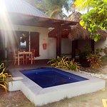 Photo of Matamanoa Island Resort