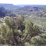 Palo Duro Canyon- such a stunning place