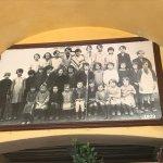 Photo of L'Ecole des Filles
