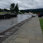Photo of Caledonian Canal Visitor Centre