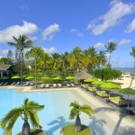 Photo de Sofitel Mauritius L'Imperial Resort & Spa