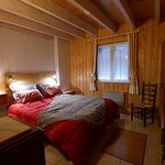 Photo of Le Bocage Chambres d'Hotes