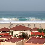 Photo de Royal Horizons Boa Vista
