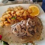 Kalavojna Restoran & Vinoteka