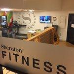Photo of Sheraton Suites Orlando Airport