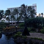 Foto de The Westin Maui Resort & Spa