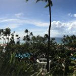 Photo de The Westin Maui Resort & Spa