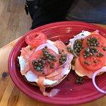 Butterhorn Bakery and Cafe