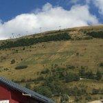 Photo of Les Deux Alpes