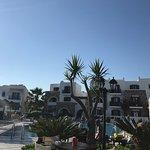 Φωτογραφία: Naxos Resort Beach Hotel