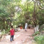 Photo de Sri Chamundeshwari Temple