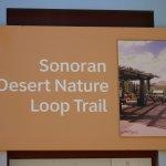 Sonoran Trail
