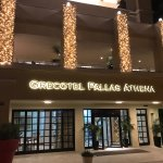 Photo of Pallas Athena Grecotel Boutique Hotel