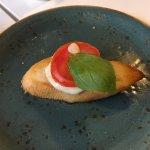 Photo of Rucola Restaurant