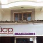 Hill Top Ice Cream