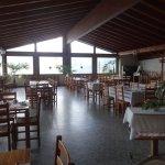 Foto di Ristorante Miravalle Bar Bed and Breakfast