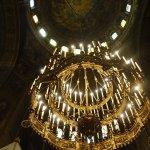 Foto de Iglesia de Alexander Nevski