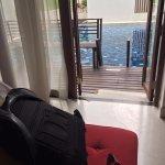 Photo of Let's Sea Hua Hin Al Fresco Resort