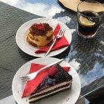 Photo of Panificio Pasticceria Caffe Gasser