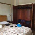 Φωτογραφία: Hotel Internazionale